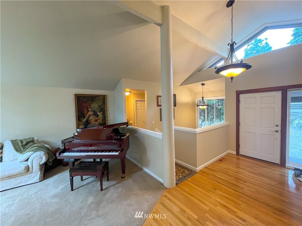 Photo of 4650 144 Place SE, Bellevue, WA 98006 (MLS # 1779742)