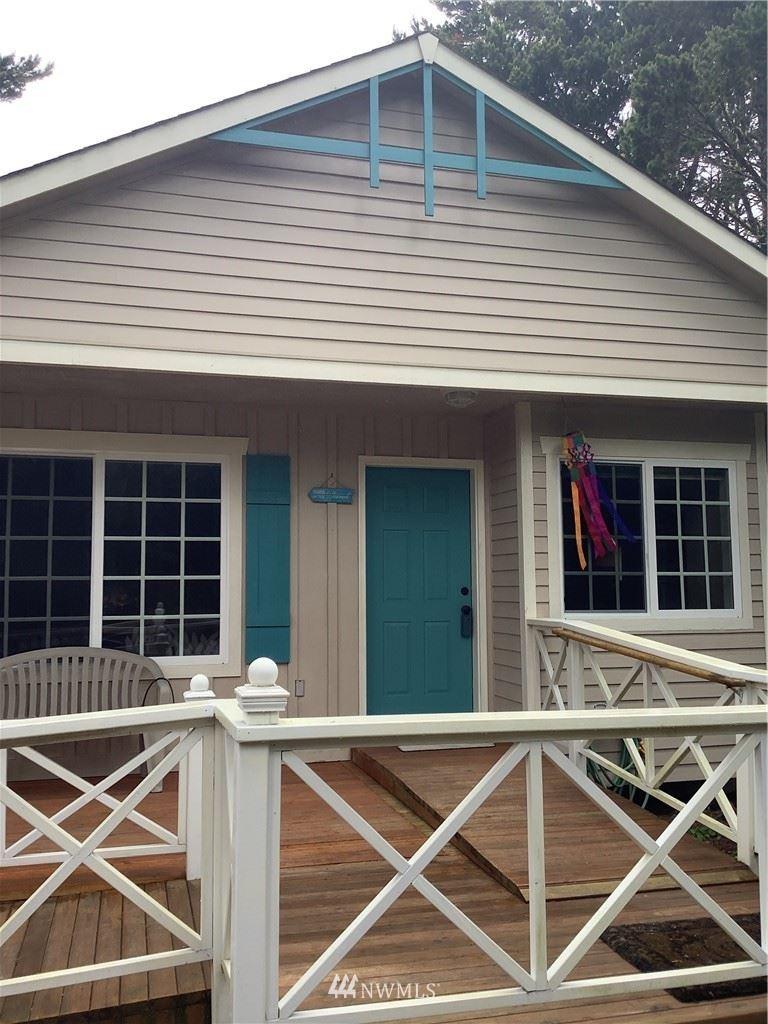 20713 Pacific Way #1, Ocean Park, WA 98640 - #: 1782742