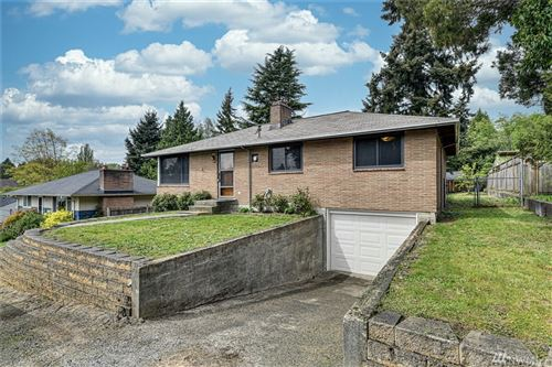 Photo of 1030 S 115th St, Seattle, WA 98168 (MLS # 1595743)