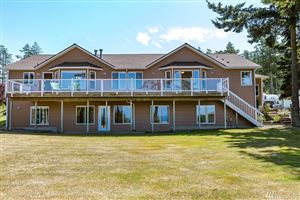 Photo of 2470 Cahill Place, Oak Harbor, WA 98277 (MLS # 1489744)