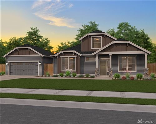 Photo of 3303 69th (Lot 13) Av Ct W, University Place, WA 98466 (MLS # 1546744)