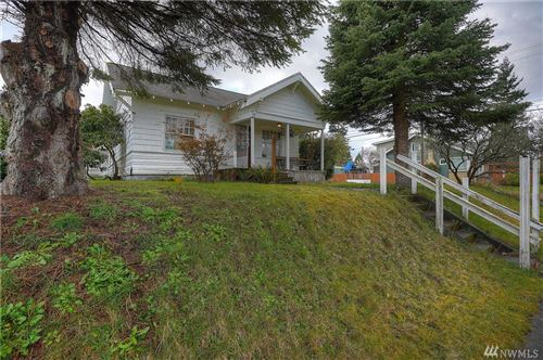 Photo of 530 S 54th, Tacoma, WA 98408 (MLS # 1582744)