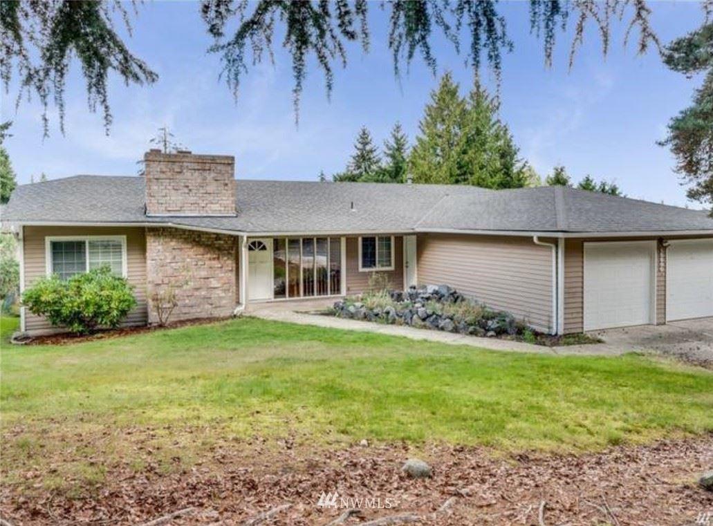 Photo of 15800 SE 50th Street, Bellevue, WA 98006 (MLS # 1633744)