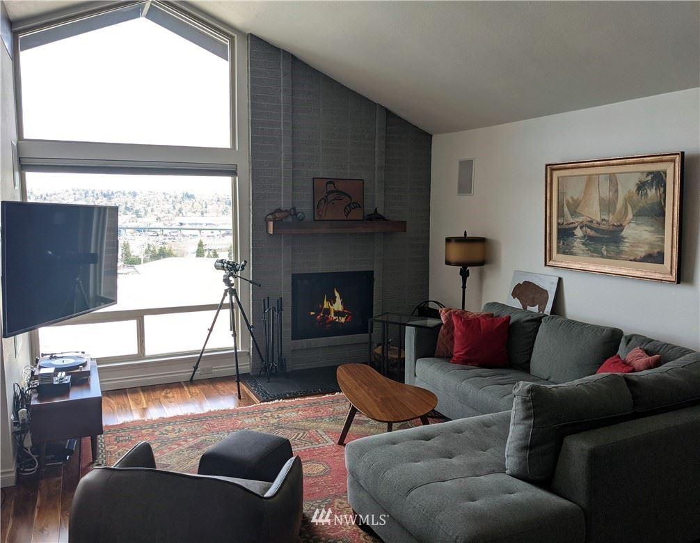 3700 W 25th Place #301, Seattle, WA 98199 - #: 1791744