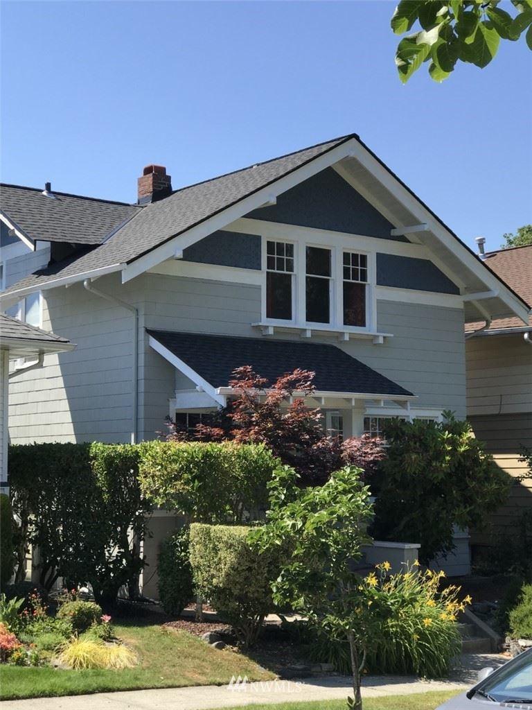 1514 N Fife Street, Tacoma, WA 98372 - #: 1802744