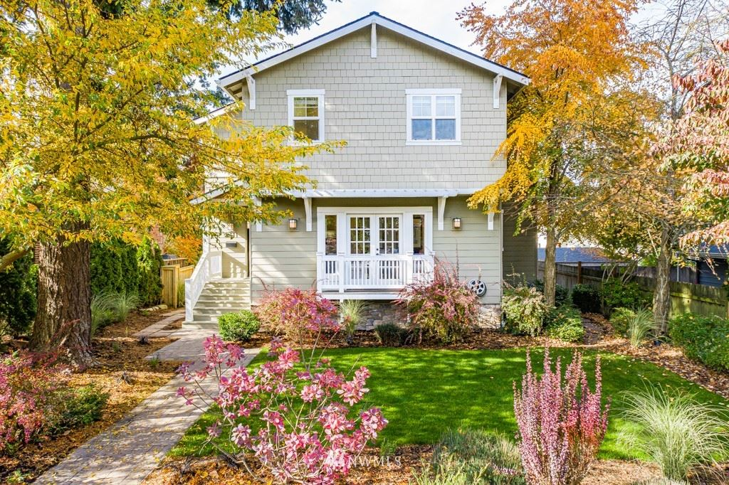 2111 46th Avenue SW, Seattle, WA 98116 - #: 1855744