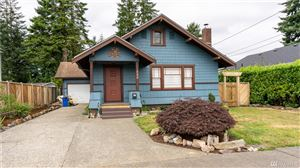 Photo of 549 S Westend Place, Montesano, WA 98563 (MLS # 1497745)
