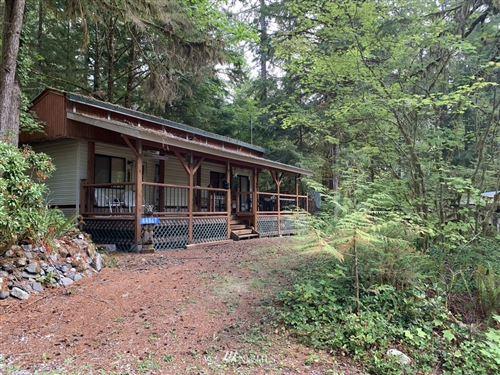 Photo of 44867 Kla-Ha-Nie Trail #2A23, Concrete, WA 98237 (MLS # 1834745)
