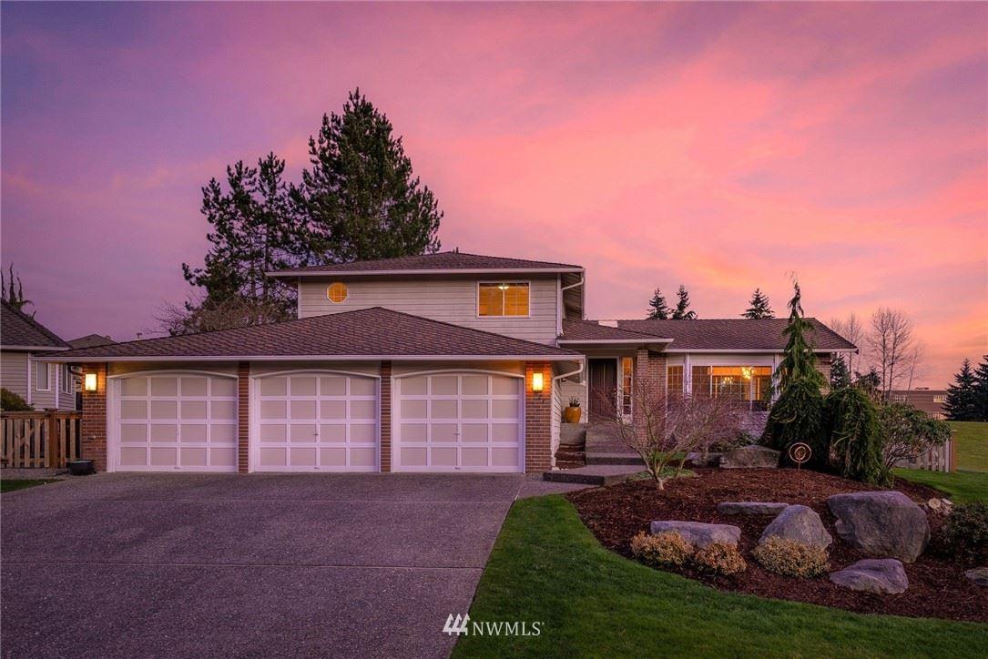 Photo of 3924 125th Place SE, Everett, WA 98208 (MLS # 1738745)