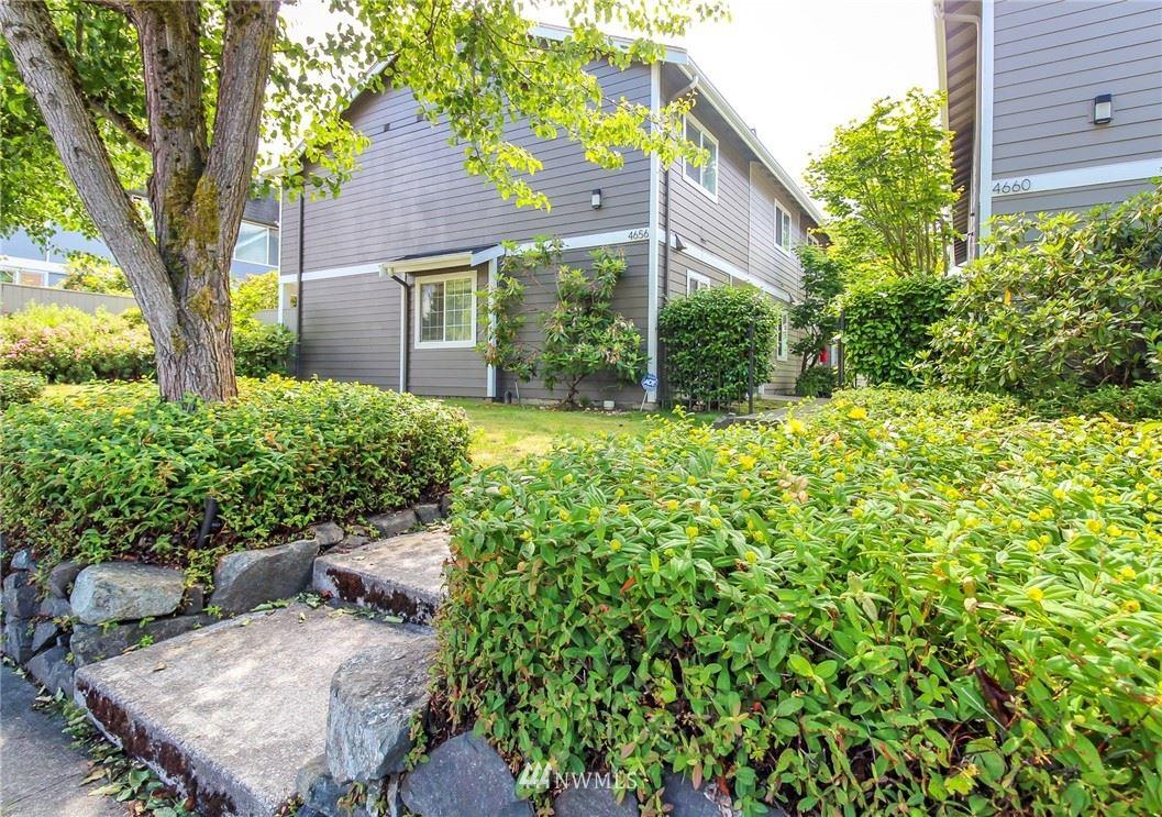 4656 N Pearl Street #2, Tacoma, WA 98407 - #: 1787745