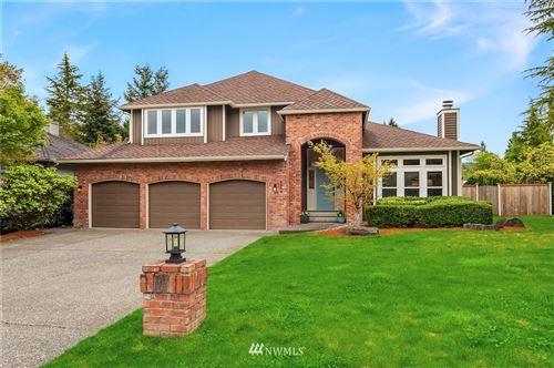 Photo of 6578 150th Place SE, Bellevue, WA 98006 (MLS # 1758746)