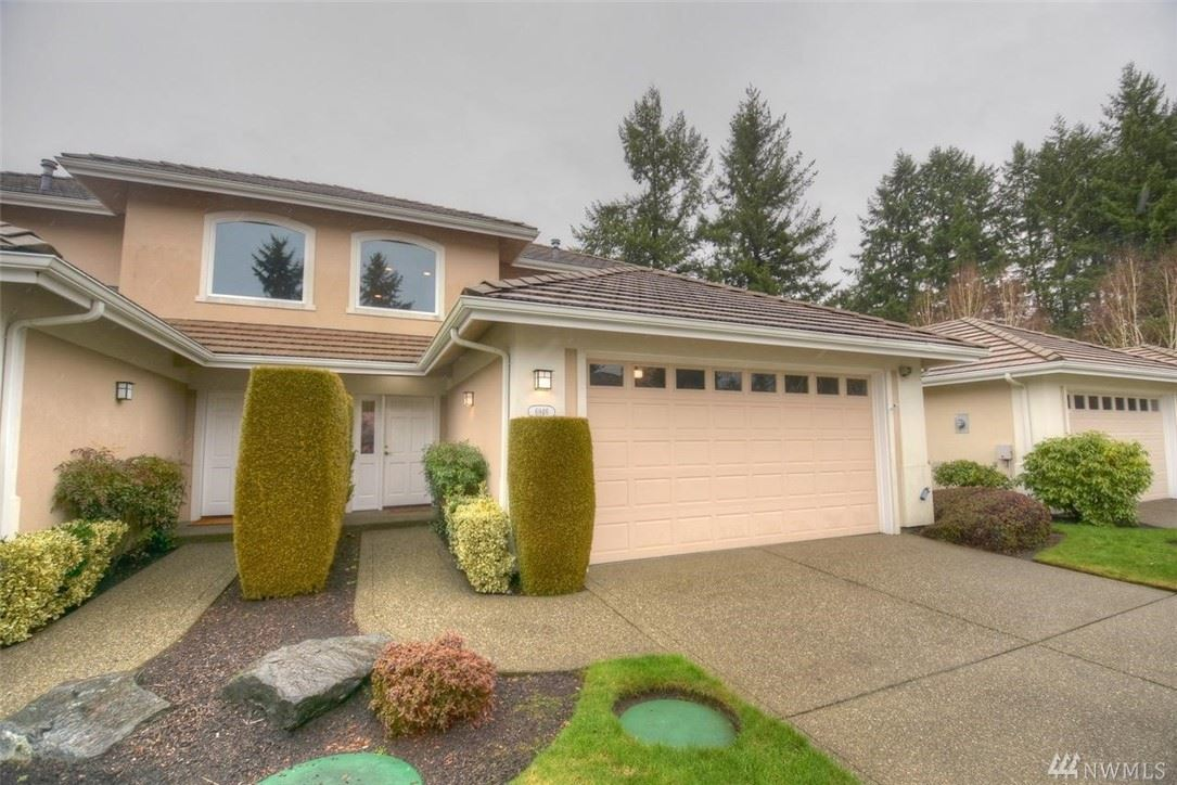 6946 Fairway Lane SE, Olympia, WA 98501 - MLS#: 1557746