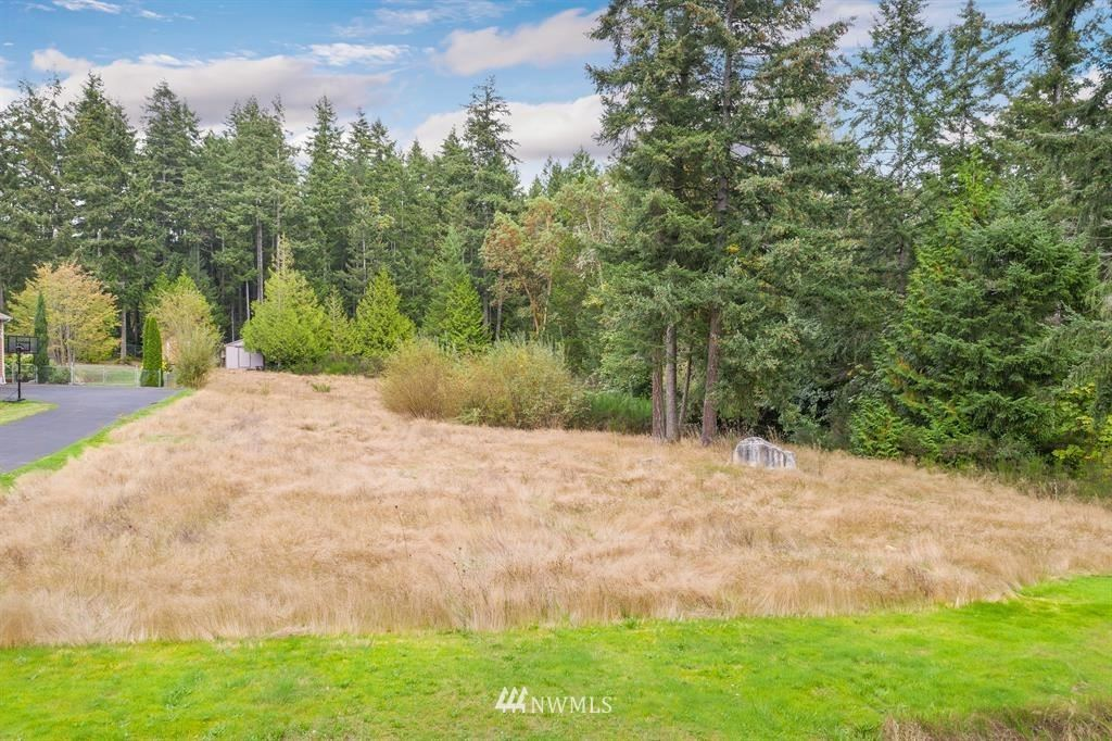 Photo of 0 NW Knute Anderson Rd, Silverdale, WA 98383 (MLS # 1675746)