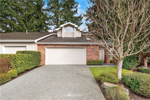 Photo of 14503 21st Court SE, Mill Creek, WA 98012 (MLS # 1735747)