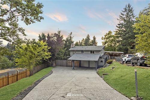 Photo of 13308 Golden Given Road E, Tacoma, WA 98445 (MLS # 1814747)