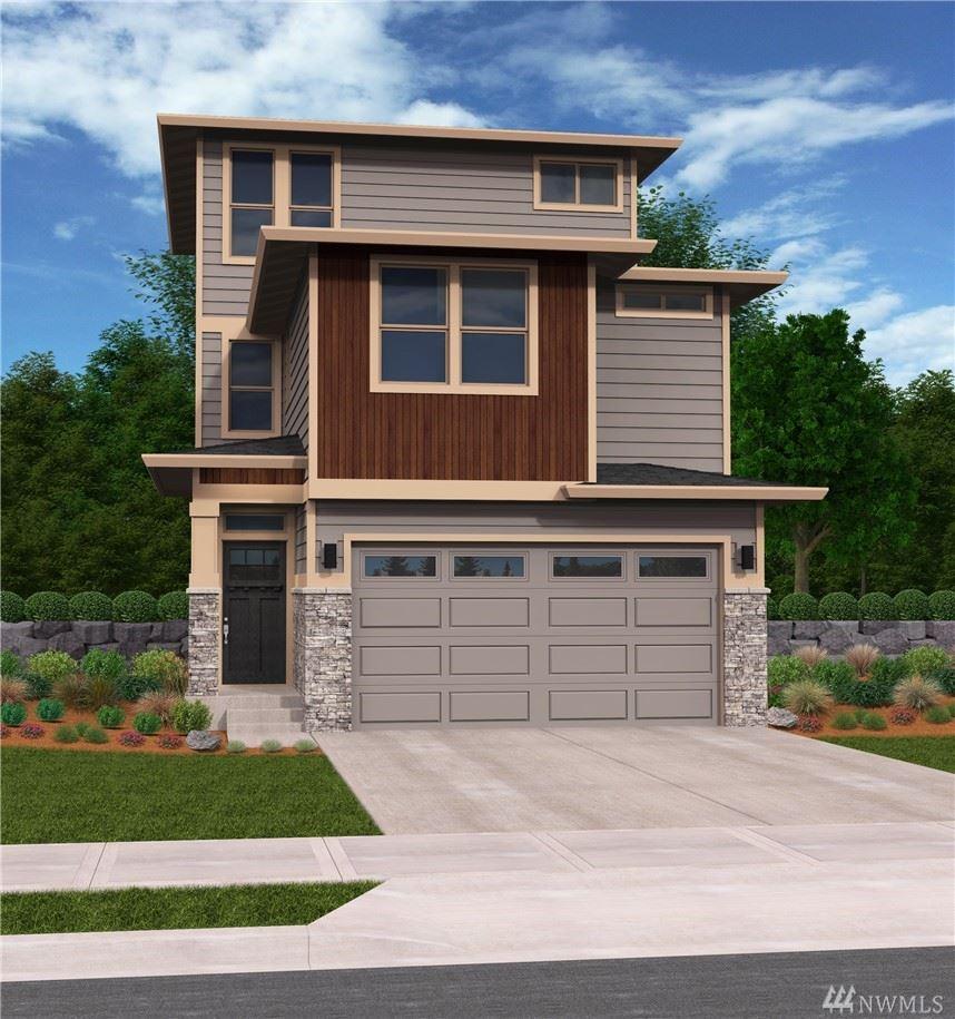6581 Kayak Place NW, Bremerton, WA 98311 - MLS#: 1554747