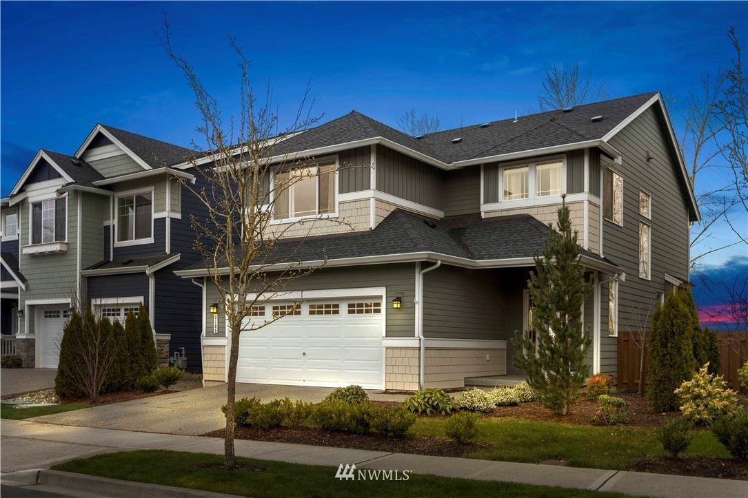 Photo of 3105 44th Street SE, Everett, WA 98203 (MLS # 1737747)