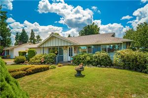 Photo of 8510 Dalton Dr SW, Lakewood, WA 98498 (MLS # 1493748)