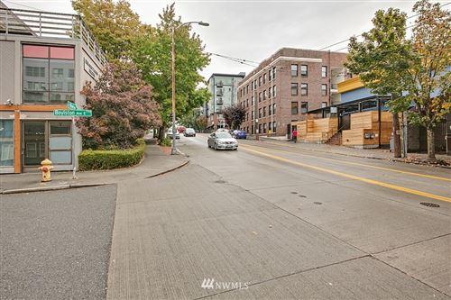 Tiny photo for 1718 E Olive Way, Seattle, WA 98102 (MLS # 1795748)
