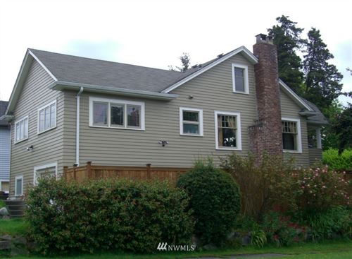 Photo of 848 NW Market Street, Seattle, WA 98107 (MLS # 1799748)