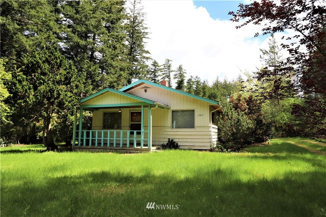 17515 State Route 302 NW, Gig Harbor, WA 98329 - #: 1770748