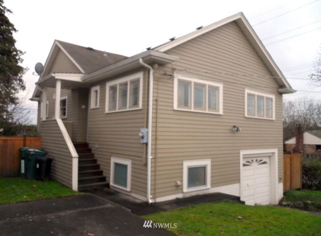 848 NW Market Street, Seattle, WA 98107 - #: 1799748