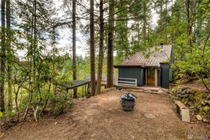 Photo of 191 NE Circle Dr, Tahuya, WA 98588 (MLS # 1493749)