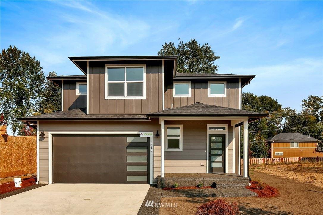 6220 Fernridge Ct, Ferndale, WA 98248 - MLS#: 1574749