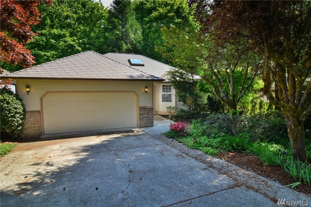 7236 Twin Cedar Lane SE, Tumwater, WA 98501 - MLS#: 1598749