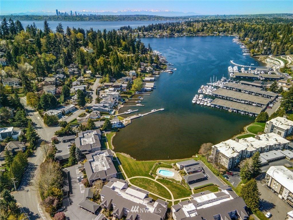 Photo of 383 101st Avenue SE, Bellevue, WA 98004 (MLS # 1789749)