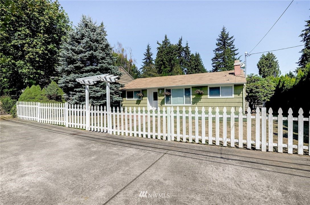 2618 NE 137th Street, Seattle, WA 98125 - MLS#: 1635750