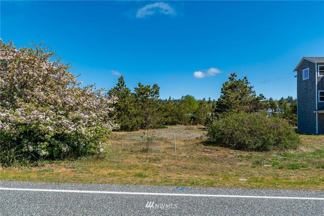 Photo of 59 Keystone (Lot 59) Avenue, Coupeville, WA 98239 (MLS # 1767750)