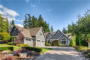 Photo of 8712 200 St SW, Edmonds, WA 98026 (MLS # 1481751)