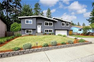Photo of 9108 NE 141st St, Kirkland, WA 98034 (MLS # 1482751)