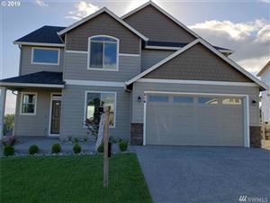 Photo of 726 E Vine Maple Ave, La Center, WA 98629 (MLS # 1534751)