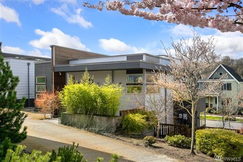 Photo of 4402 Renton Ave S, Seattle, WA 98108 (MLS # 1583751)