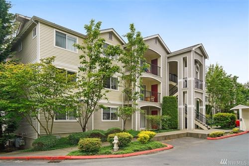 Photo of 10709 Valley View Rd #A105, Bothell, WA 98011 (MLS # 1613751)