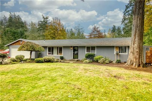 Photo of 4317 Cooper Point Road NW, Olympia, WA 98502 (MLS # 1682751)