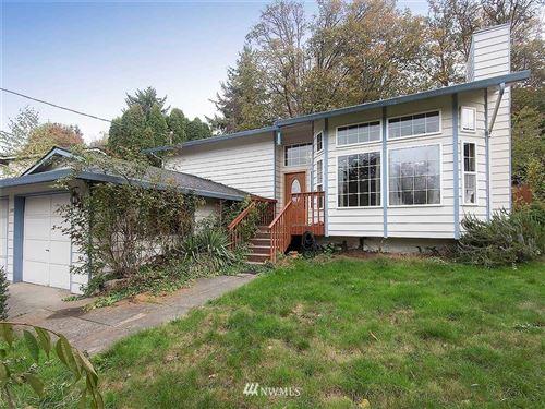 Photo of 5640 17th Avenue SW, Seattle, WA 98106 (MLS # 1683751)