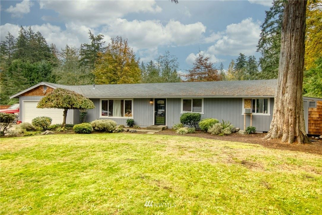 4317 Cooper Point Road NW, Olympia, WA 98502 - MLS#: 1682751