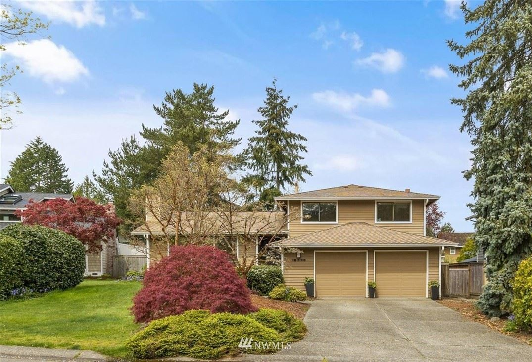Photo of 19226 SE 46th Place, Issaquah, WA 98027 (MLS # 1751751)
