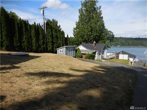 Photo of 5976 Beachside Dr NE, Bremerton, WA 98311 (MLS # 1480752)
