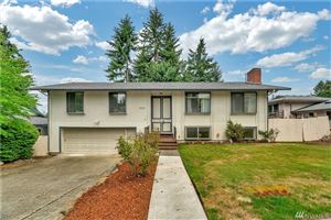 Photo of 3510 SW 327th Street, Federal Way, WA 98023 (MLS # 1489752)