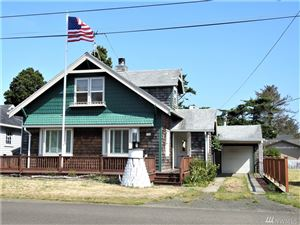 Photo of 1303 263rd Place, Ocean Park, WA 98640 (MLS # 1500752)