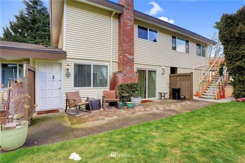 Photo of 426 213th Place SW #20C, Bothell, WA 98021 (MLS # 1733752)