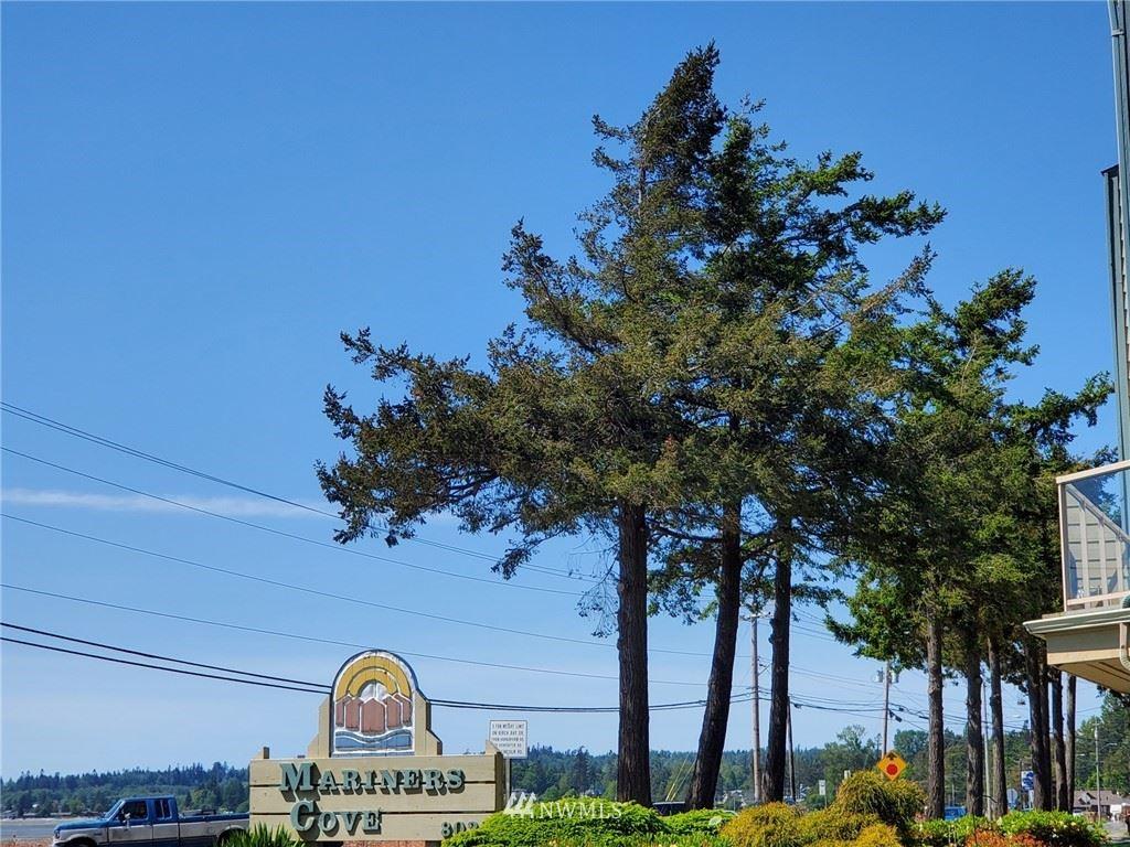 8021 Birch Bay Drive #239, Blaine, WA 98230 - #: 1774752