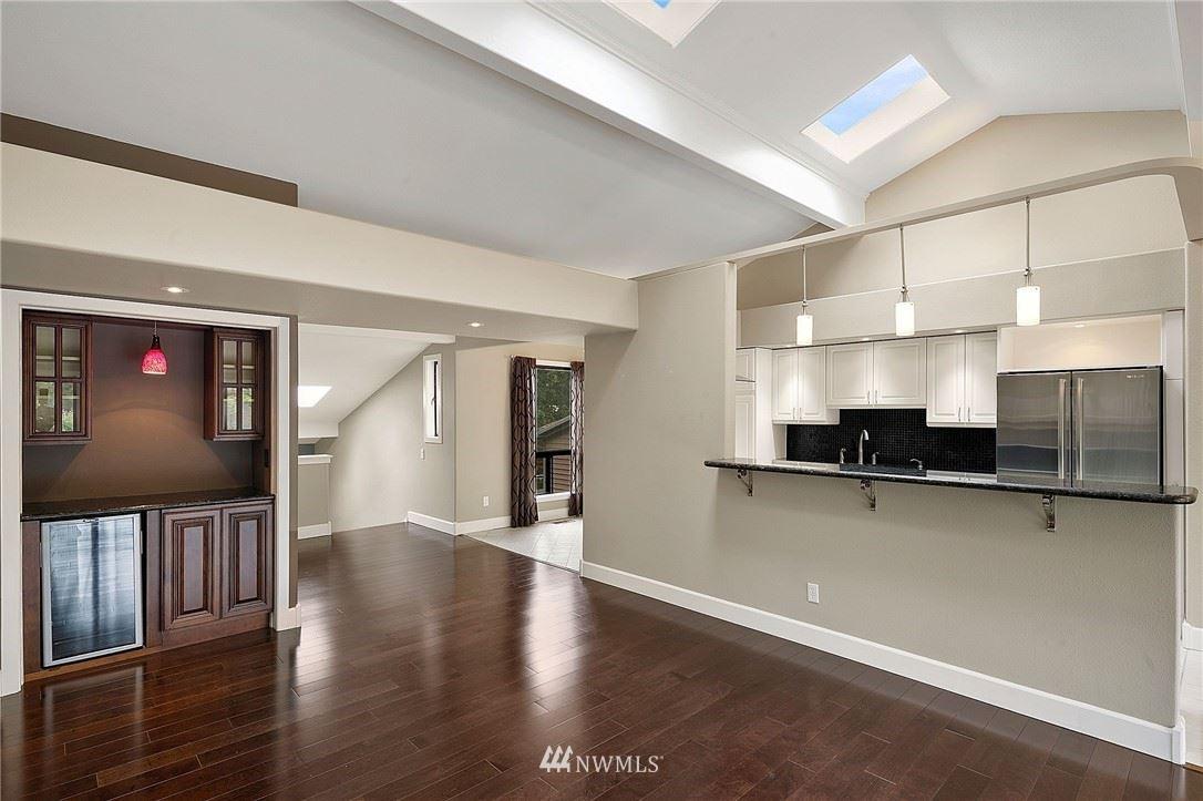 Photo of 17484 NE 40th Place #G6, Redmond, WA 98052 (MLS # 1791752)
