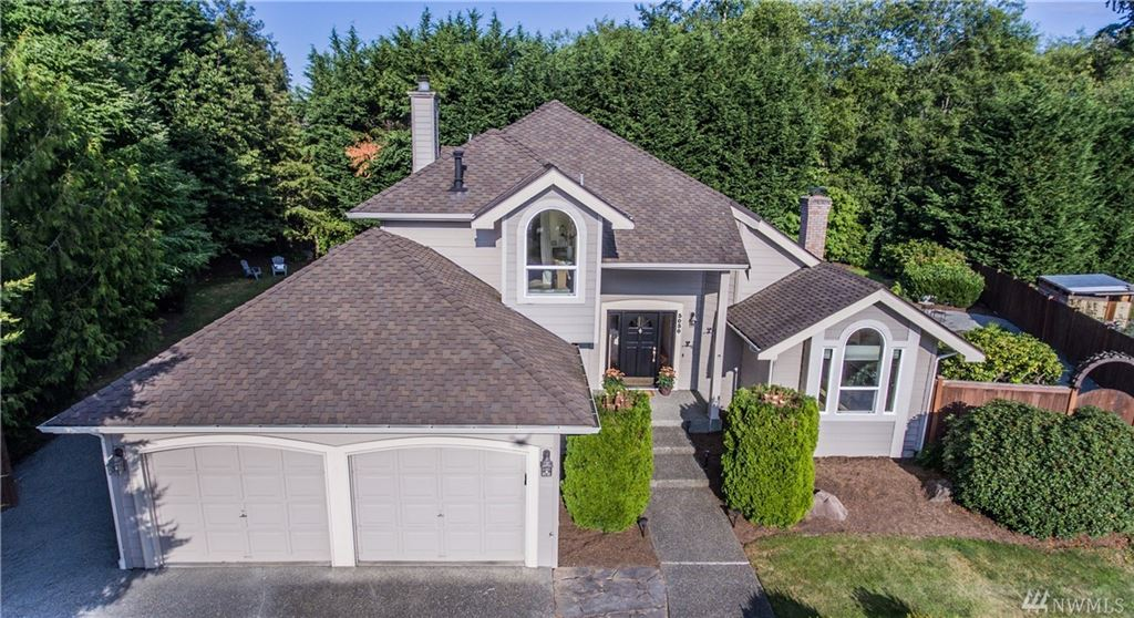 Photo of 3030 187th Place SE, Bothell, WA 98012 (MLS # 1488753)