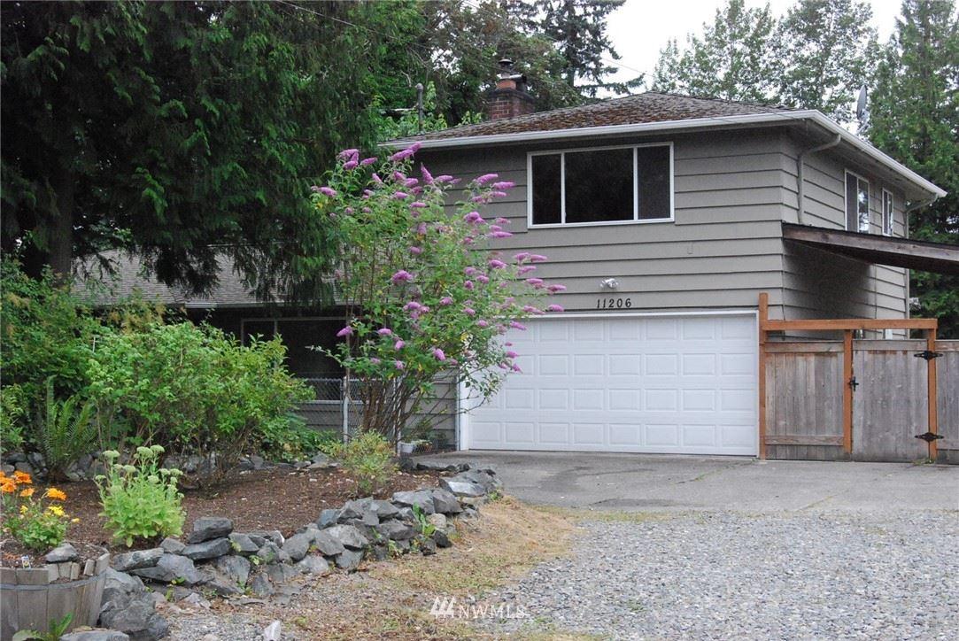 11206 Bingham Ave, Tacoma, WA 98445 - MLS#: 1538753
