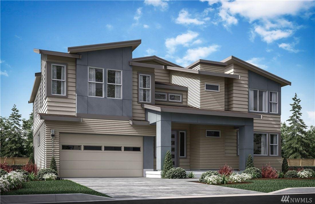 1126 SE 14th Place, North Bend, WA 98045 - MLS#: 1557753